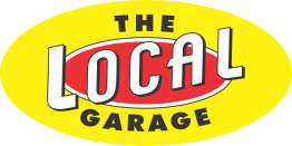 cropped-cropped-the-local-garage-logo2-1.png